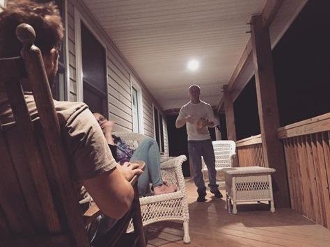 front-porch-hangout