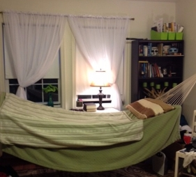hammock-1