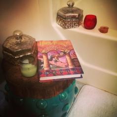 hp-bath-time