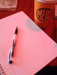 mud-coffee-and-notebook