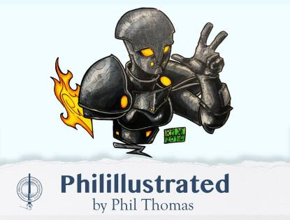 phil-thomas-ad
