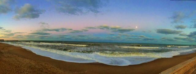 beach-pano-2