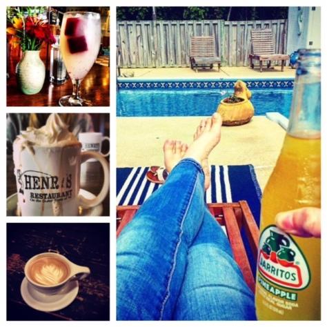 fav-drink