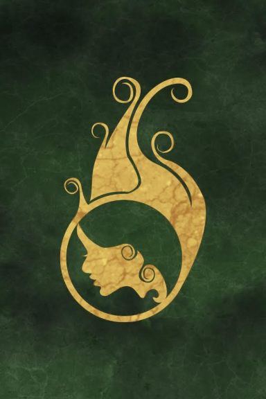 kingdom-come-logo