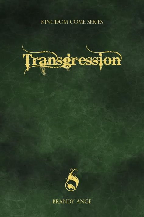 transgression-cover
