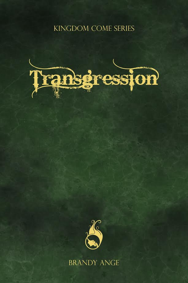 transgression-cover