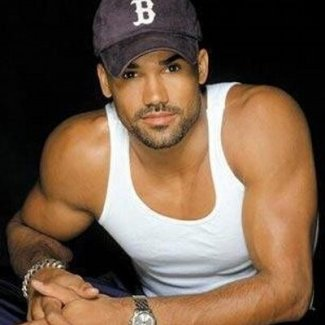 shemar-moore-photo_400x400